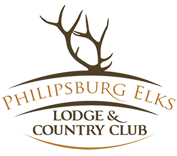 Philipsburg Elks Lodge & Country Club